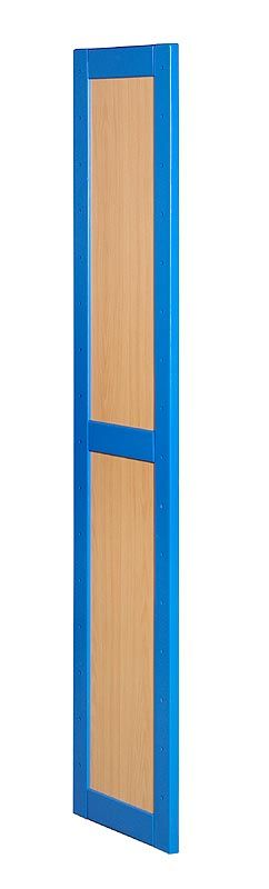 Rahmen mit Füllung - Höhe 159 cm