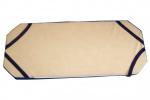Matratze 126x52 cm