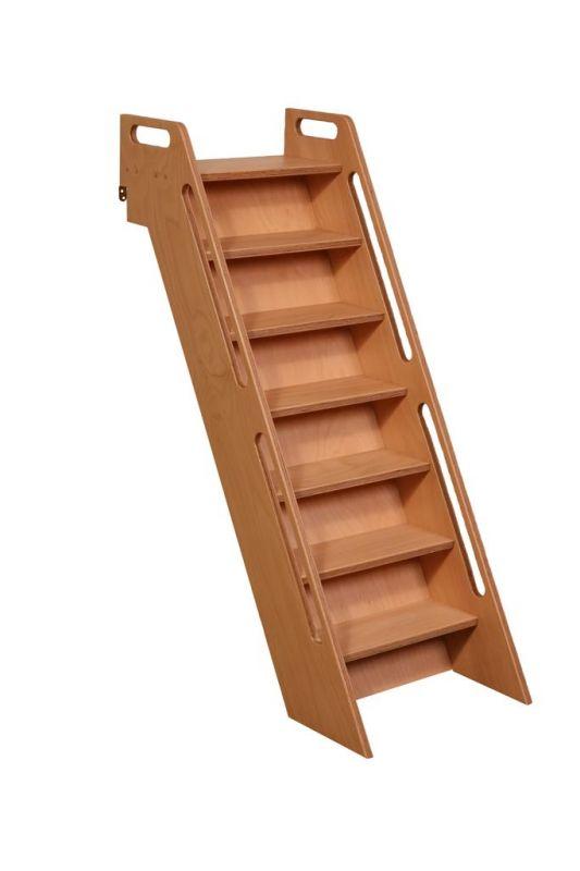 Treppe für DUO LEDIKANT