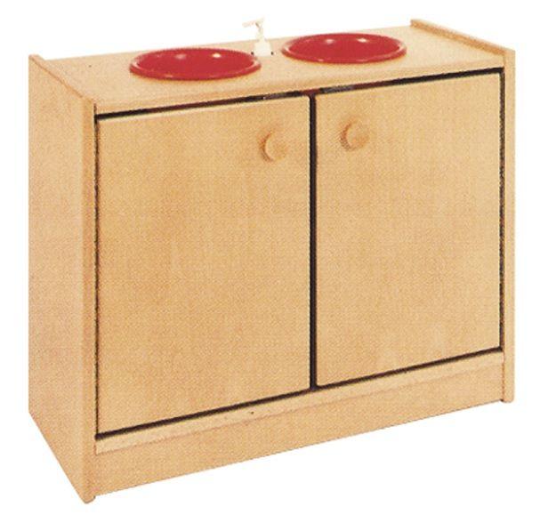 Küchenschrank für Küchenzeile
