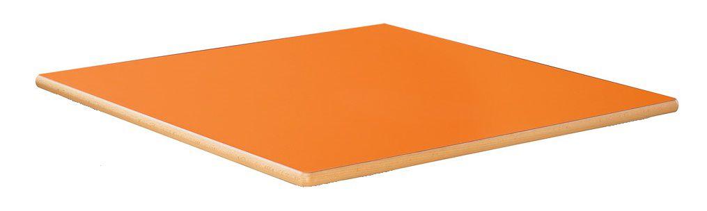 Formica Platte 70 x 50 cm