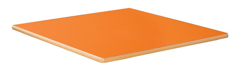 Formica Platte 70 x 60 cm